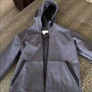 Other - MEC (Mountain Equipment company) Spring Coat